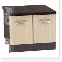 Кухненски шкаф за печка Раховец CITY