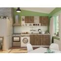 Кухня City 403