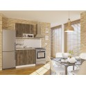 Кухня City  410