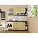 Кухня City 464
