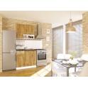 Кухня City 427