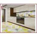 Кухня СИТИ 853