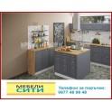 Кухня СИТИ 854