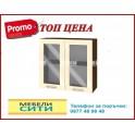 Кухненски  шкаф  СИТИ ВФ-05-02-2004   80 см