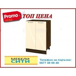 Кухненски  шкаф  СИТИ ВФ-05-02-2023   80 см