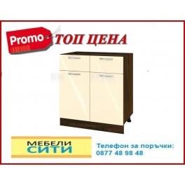 Кухненски  шкаф  СИТИ ВФ-05-02-2026  80 см