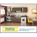 Кухня СИТИ 828