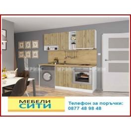 Кухня  СИТИ  833