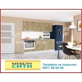 Кухня  СИТИ  834