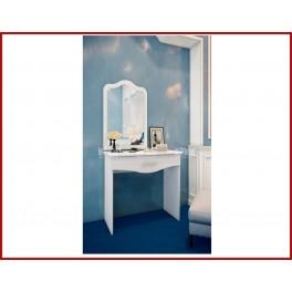 Тоалетка City 3048