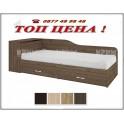 Легло СИТИ 5