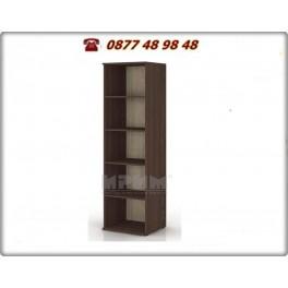 Модулна система офис мебели Гранд