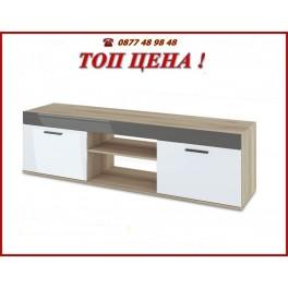 БЕСТА 71 - тв шкаф