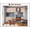Кухня СИТИ 879