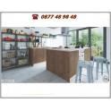 Кухня СИТИ  914