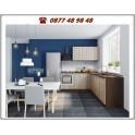Кухня СИТИ 934