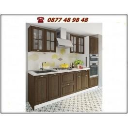 Кухня СИТИ 889