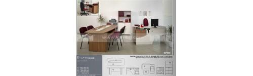 Офис мебели CITY